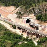 Approvato dal Cipe il progetto definitivo del terzo e quarto lotto della Pedemontana