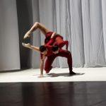 Tanta magia nella Bella Addormentata, spettacolo di danza proposto dal Nuovo Balletto di Toscana al Teatro Rossini di Pesaro