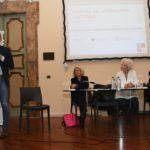 """Il sindaco Ricci: """"Pesaro orgogliosa di Liliana Segre, c'è bisogno di Memoria"""""""