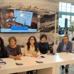 L'assessore Pieroni presenta al TTG di Rimini un ventaglio di opportunità per visitare e conoscere le Marche