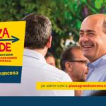 Anche Mastrovincenzo e Mangialardi sostengono la candidatura di Zingaretti a segretario del Pd
