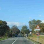 Sicurezza stradale, martedì ad Ancona un seminario tecnico nella sede della Provincia