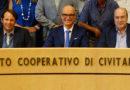 """Domenica """"storica"""" Assemblea dei soci della Bcc di Civitanova e Montecosaro"""