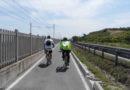 Finanziati dalla Regione nuovi percorsi ciclabili, interessano 28 Comuni con meno di 20mila abitanti