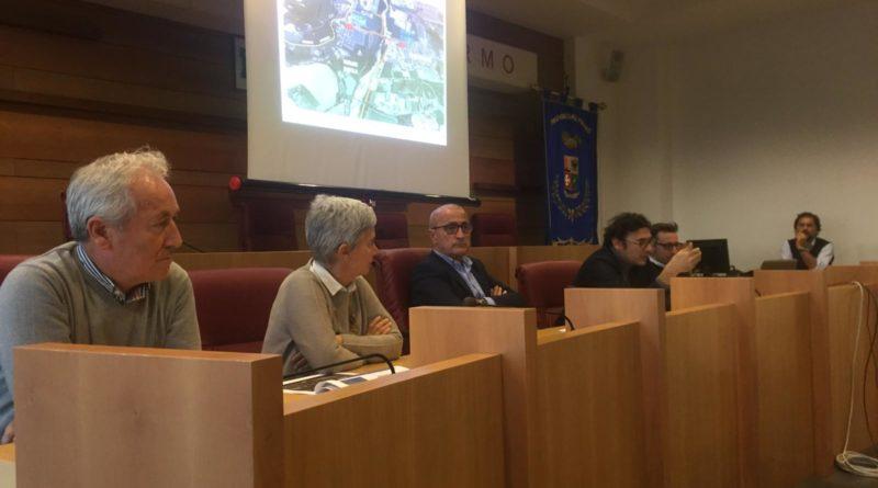 La Regione investe sulla mobilità dolce, a disposizione 3,3 milioni di euro per il primo tratto della Ciclovia del Tenna