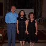 L'organo in Cina, prospettive culturali ed economiche: il ruolo del Conservatorio Rossini di Pesaro