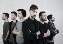 Sanremo Giovani: tra i 24 finalisti c'è una band marchigiana