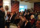 La guida all'ascolto della musica sinfonica per non addetti ai lavori prosegue a Pesaro il suo cammino