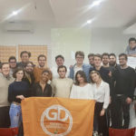 """Gostoli ai Giovani democratici: """"Siete voi i veri protagonisti del nuovo Pd delle Marche"""""""