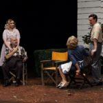 Una convincente opera teatrale di Arthur Miller portata in scena al Gad dalla Piccola Ribalta di Pesaro
