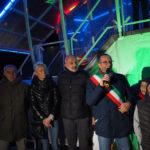 """Inaugurata a Pesaro la torre panoramica, Ricci: """"Cresce l'appeal della città"""""""
