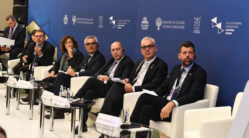 La Russia guarda sempre più alle Marche: nuove opportunità per il turismo e le piccole imprese