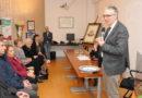 Anche il presidente della Regione alla festa per i 150 anni della Varnelli, storica azienda marchigiana
