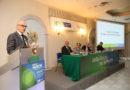 Anche i soci della Bcc di Civitanova hanno detto sì: nasce il Banco Marchigiano