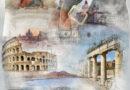 E' dedicato al patrimonio artistico italiano il Calendario Storico 2019 dell'Arma dei Carabinieri