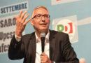 """Gianni Maggi: """"Il Pd di Pesaro continua a colonizzare le Marche"""""""