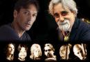 dr.gam ospite venerdì di Peppe Vessicchio a San Benedetto del Tronto