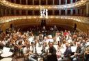 Rossini in Pediatria: un progetto per far conoscere ai più piccoli la musica del Cigno di Pesaro