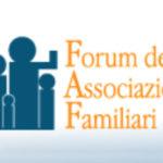 Perticaroli e Orselli (Forum Marche) eletti nel direttivo nazionale