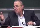 Roland Gori non si ferma a Freud e Lacan e nel suo ultimo libro analizza anche gli apparati del potere