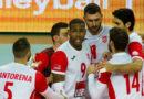 Lube da sogno: rimonta epica nel tie break, Zenit Kazan sconfitto 3-2