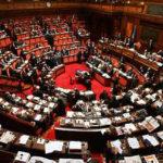 Taglio dei parlamentari, una riforma che impoverisce la Democrazia