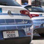 Profugo liberiano arrestato a Pesaro, dovrà scontare due anni di reclusione