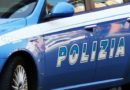 Operaio diciottenne arrestato a Pesaro per detenzione di stupefacenti