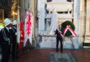 """Il giorno di Rossini, Ricci: """"Orgoglio di Pesaro nel mondo"""""""