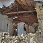 """""""Fondi terremoto, Regione e Governo mettano risorse adeguate destinate esclusivamente alla ricostruzione"""""""