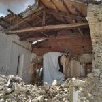 La gestione delle macerie post-sisma: due arresti per corruzione