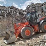 """Paolo Capone (Ugl): """"Nella ricostruzione delle zone terremotate occorre tenere alta l'attenzione contro la criminalità"""""""