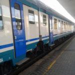 Tragedia alla stazione di Loreto: un ragazzo di 16 anni travolto ed ucciso da un treno