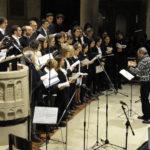 All'insegna della solidarietà il tradizionale concerto natalizio al Duomo di Ancona