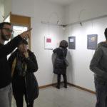 Ad Ancona una originale mostra fotografica di Matteo Sacchettoni