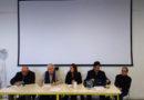 """Italia Nostra e Legambiente sul Parco del Conero: """"Basta aspettare, si approvi subito la proposta di legge"""""""