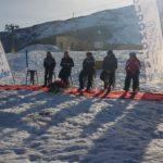 Gli impianti sciistici dei Sibillini rappresentano il volano per la  rinascita delle  comunità montane