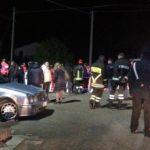 A Corinaldo la strage degli innocenti: scoppia il caos in discoteca e nella calca muoiono sei persone