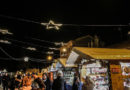Chiuso con oltre 12mila visitatori il secondo week-end di Candele a Candelara