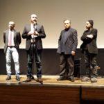 Al Teatro Sperimentale di Pesaro screening speciale di Havana Kyrie, uno straordinario omaggio alla città di Rossini