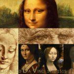 Tanta gente a Pesaro per ricordare degnamente Leonardo da Vinci a 500 anni dalla morte