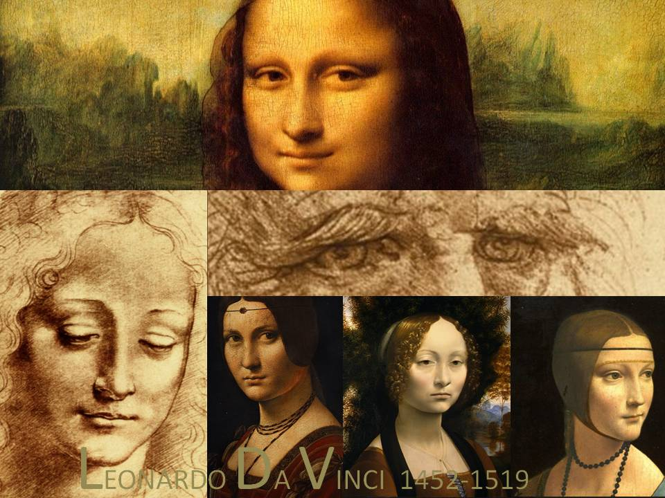 Tanta gente a Pesaro per ricordare degnamente Leonardo da Vinci a 500 anni  dalla morte - AltrogiornaleMarche