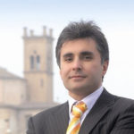 """Sanità, Antonio Baldelli: """"Il fallimento del matematico Ceriscioli e del Pd, a marzo si vada ad elezioni"""""""