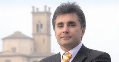 """Antonio Baldelli sui tamponi: """"Il Pd protesta per ciò che non ha fatto quando governava"""""""