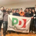 E' Giovanni Gostoli il nuovo segretario regionale del Partito democratico