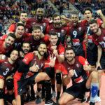 Mondiale per Club, la finale è Lube-Trento: derby italiano per il titolo