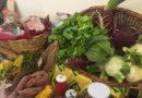 Sono sempre di più nelle Marche le aziende che si dedicano all'agroalimentare di qualità