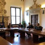 L'uomo ucciso a Pesaro da due killer aveva chiesto di uscire dal sistema di protezione