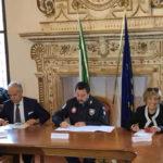 """Antonio Baldelli (Fdi): """"Il Governo torni sul territorio per ascoltare chi combatte la criminalità dalla trincea e chiede più personale per le forze dell'ordine"""""""