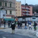 Ancona torna alla normalità, concluse nel migliore dei modi le operazioni di disinnesco e rimozione dell'ordigno bellico